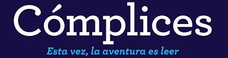 portada_complices_benito-taibo_201509302323 (1)