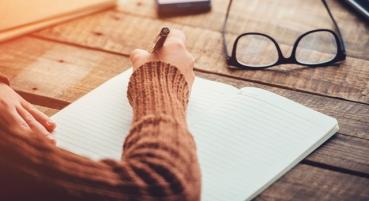 la-reflexion-a-partir-de-un-proyecto-lecto-escritor