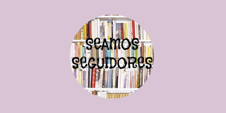 """""""Siempre pensé que el paraísosería algún tipo de biblioteca.""""-Jorge Luis Borges (5)"""