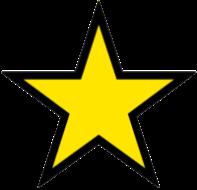 Estrella_amarilla