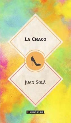 la-chaco-juan-sola-D_NQ_NP_505515-MLA25252082447_122016-F