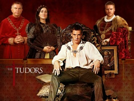 todofondosdeseries.com-the-tudors-2
