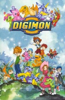 digimon-digital-monsters