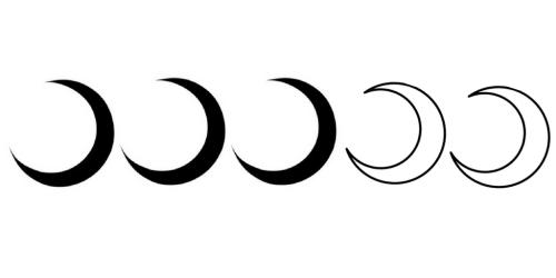 lunas (1)