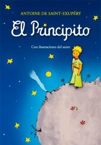 el-principito-antoine-de-saint-exupery-ilustrado-libro-nuevo-D_NQ_NP_219015-MLA25203557581_122016-F