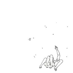 Sólo sé una cosa_ tal vez no esté contigo hasta elfinal, pero sí te amaré, por lo menos.. hasta el final. (2)