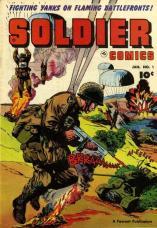 Soldier_Comics_No1_L
