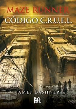 Código_cruel
