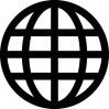internet-world_318-30029