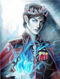 king_maven_calore__red_queen_series__by_bethanyxd-dbb5hpw