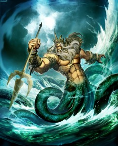poseidon_god_of_the_sea_by_genzoman-d80hne4-243x300