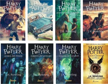 saga-completa-harry-potter