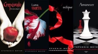 saga-crepusculo-coleccion-completa-6-libros-pdf-D_NQ_NP_940515-MLV25253233504_122016-F