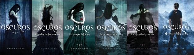 saga-oscuros_0