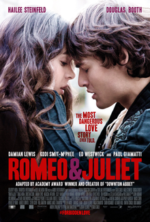 220px-Romeo_and_Juliet_2013_film