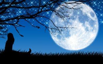 a_lonely_night_by_mybabyrocksmyworld-d3b65h8