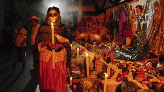 dia-de-muertos-una-celebracion-prehispanica-patrimonio-cultural-inmaterial-de-la-humanidad
