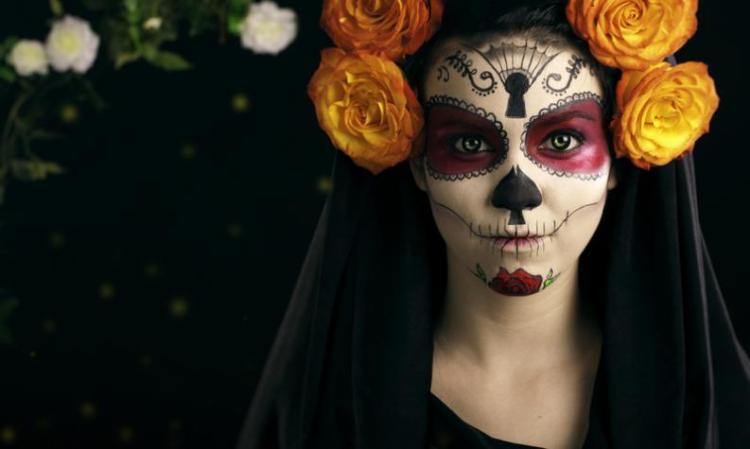 dia_de_muertos_-_la_catrina