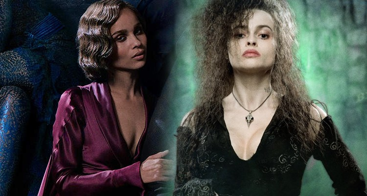 bellatrix-e-leta