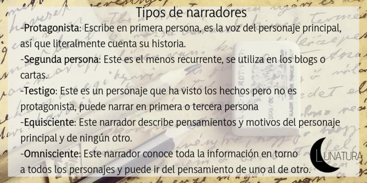 Temas literarios (2)