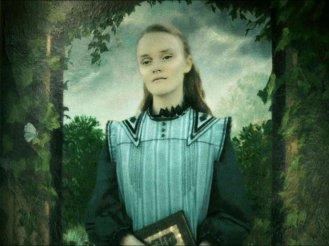 ariana-dumbledore
