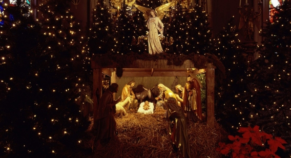 Nacimiento-de-Jesus-Navidad