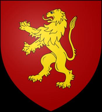 Casa_Lannister_escudo