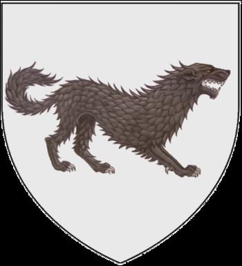 Casa_Stark_escudo