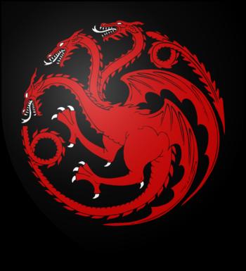 Casa_Targaryen_estandarte.png