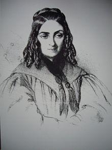 Flora_Tristan_1838
