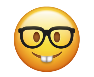 nerd-emoji-icon.png