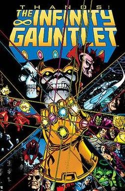 250px-Infinity_Gauntlet_1