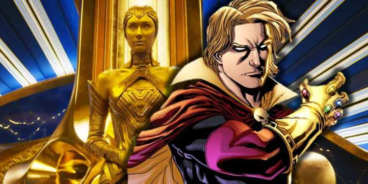 Guardians-of-the-Galaxy-Ayesha-Adam-Warlock
