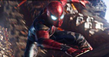nuevo-traje-spider-man-2-hombre