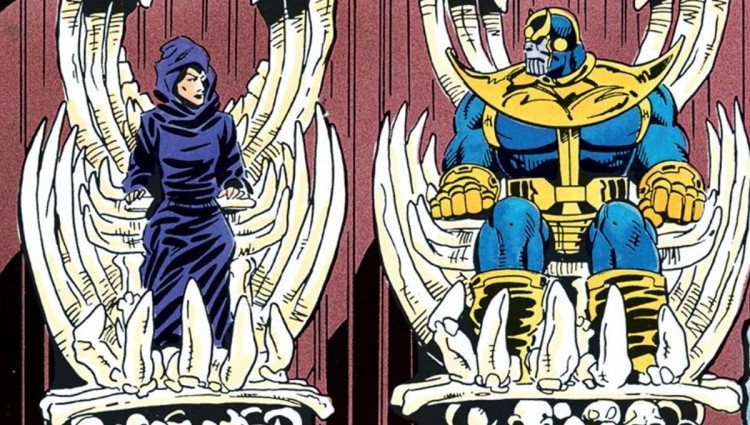 thanos_earth-616_and_death_earth-616_from_thanos_quest_vol_1_2_0001