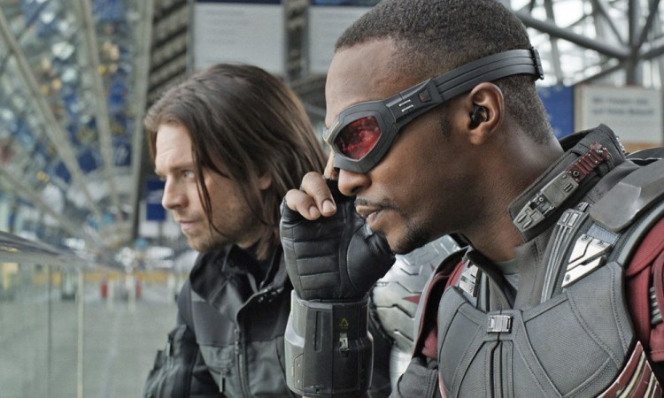 Winter-Soldier-Falcon-Series