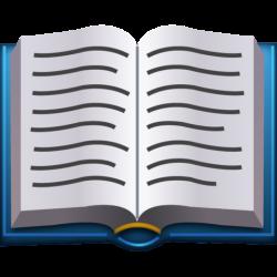 Open_Book_Emoji_large