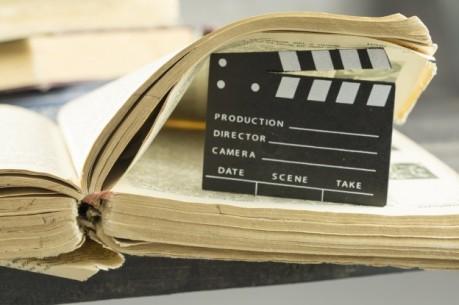 adaptar-libro-cine-624x415