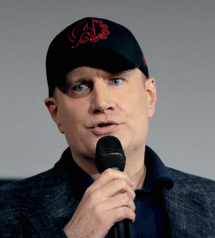 Kevin_Feige_(48462887397)_(cropped)