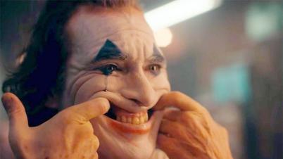 joker_0