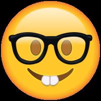 Nerd_with_Glasses_Emoji_2a8485bc-f136-4156-9af6-297d8522d8d1_large
