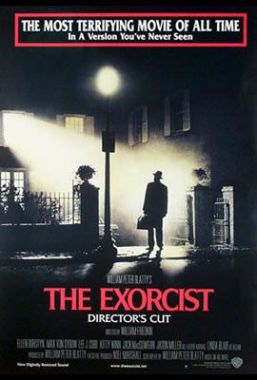 poster-el-exorcista-large2 (1)