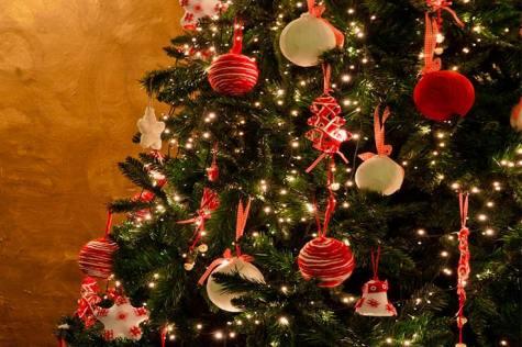 como-decorar-un-arbol-de-navidad