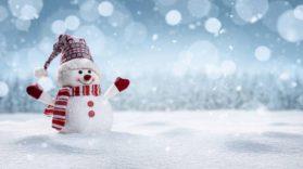 como-dibujar-un-muneco-de-nieve-655x368