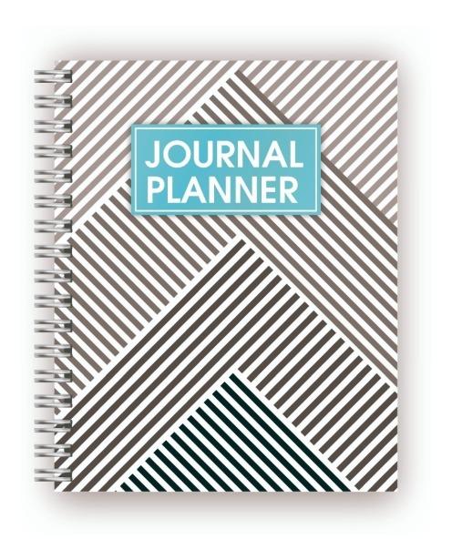 libreta-bullet-journal-planeacion-y-negocios-240-pag-D_NQ_NP_693835-MLM31229539855_062019-F