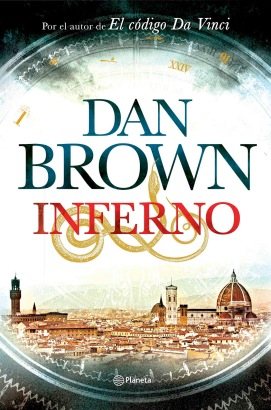 inferno-dan-brown1
