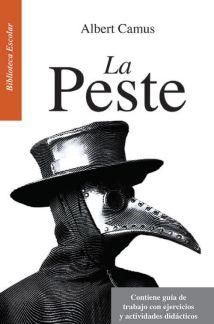 La-peste-Albert-Camus-500x758