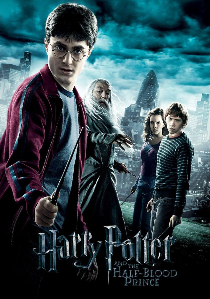Harry-Potter-y-el-Misterio-del-Príncipe-1